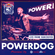 On The Floor – Powerdog at Red Bull 3Style Canada National Final image