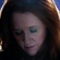 Ian finally gets the chance to let you hear his interview with Mary Coughlan image