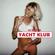 I LOVE DJ BATON - YACHT KLUB image