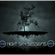 Night Sky Sessions 015 - May 2016 image