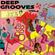 Deep Grooves Vol.5 image