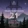 Live at Trancemission 21 (2018-09-14) image