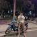 [VietMix] Mình Yêu Nhau Từ Kiếp Nào - Hoàng Minh Mixx image