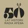 50 lat Radia Afera - 15.03.2021 image