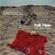 Felt Time 04 - Dune Buggy Radio 8/11/20 image