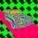 7terito - 2019.03.18. kvízzel izzított valóságos áramlásunk image