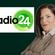 Corrado Rizza - Intervista Radio24 con Marta Cagnola image