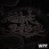WPF RECORDS PRESENTS: GRIME & BASS VOLUME 3 - MIXED BY DJ GENERAL COURTS image