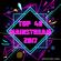 Top 40 Mainstream 2017 - Mixed By Erick Caball image