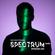 Joris Voorn Presents: Spectrum Radio 225 image