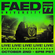 FAED University Episode 77 - 10.02.19 image