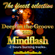 Best of Deep in the Groove 2020 image