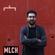 MLCH (FuFu) at 宀 Club, Hong Kong - June 2020 image