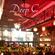 Deep C Presents TSOB Pt. 2. Live Jan. 18th Closing tunes! image