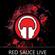 SAUCY TECH - Performed LIVE @ CRDJS 24 Hour Stream image