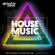 House Music 2019 by (DJosster Beat) Mix. 1 image