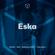 Shadowbox @ Radio 1 12/09/2021: Eska Guestmix image