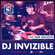 On The Floor – DJ Invizible at Red Bull 3Style Canada National Final image