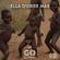 Go Global No. 45  - Ella Quiere Más image