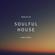 Soulful House Mix 24.07.2020 image