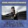 Michael Schenker Interview on This Weeks Show - 18.01.2021 image