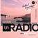 Beachhouse Radio - October 2021 (Episode Twenty Three) - with Royce Cocciardi image