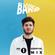 Baauer - BBC Radio 1 Essential Mix image