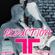 DJ TiZ - SEDUCTION image