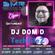 SMR TechFileZ DomD #76 7-31-21 image