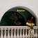 ON KIGALAND: ESCAPISM image