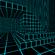 DerJenz4000(amg minimix)2017June image