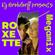Roxette Megamix image