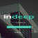 Indeep 01 | Deep House Series | Exclusive For Select Subscribers | This Episode Free For All image