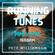 Running Tunes - April 2021 - MMvPW - 168BPM image