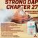 STRONG DAP: Chapter 27 image