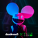 deadmau5 - Live @ RazerCon 2020 - After-Party - 10.10.2020 image