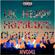 MVC041 - UK Happy Hardcore Chapter 07 image