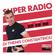 SUPER FM NON STOP MIX BY DJ THEMIS CONSTANTINOU (NOVEMBER 2020) image