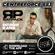 The RatPack Exclusive Mix Live - 88.3 Centreforce radio - 18 - 04 - 2020.mp3 image
