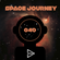 Space Journey 040 image