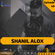 Focus On The Beats - Podcast 049 By Shanil Alox image