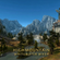 HIGH MOUNTAIN image