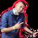 Dj Groove - Live Mix image
