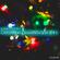 QuietStorm ~ Christmas CloudMix Vol. 04 (Dec 25, 2020) image