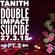 DoubleImpact_Suicide2015 - 03 - 27 Pt2 image