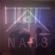 EasyLife (DJ SET) @ 9K1 NAMS ❄ SNOW CRYSTAL 01.01.2014 image