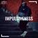 Impulsiveness #17 image