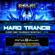 Mindflux @ The Future Of Hard Trance (11/04/19) image