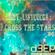 Across The Stars Radio Show Ep.95 - 05/03/2017 image