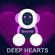 Deep Hearts image